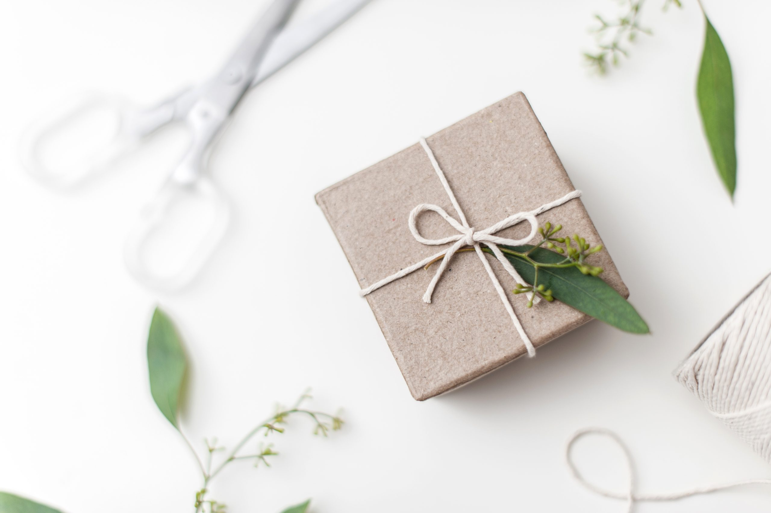 Mother's Day Gift Idea | Three Gifts for Moms with Little Ones