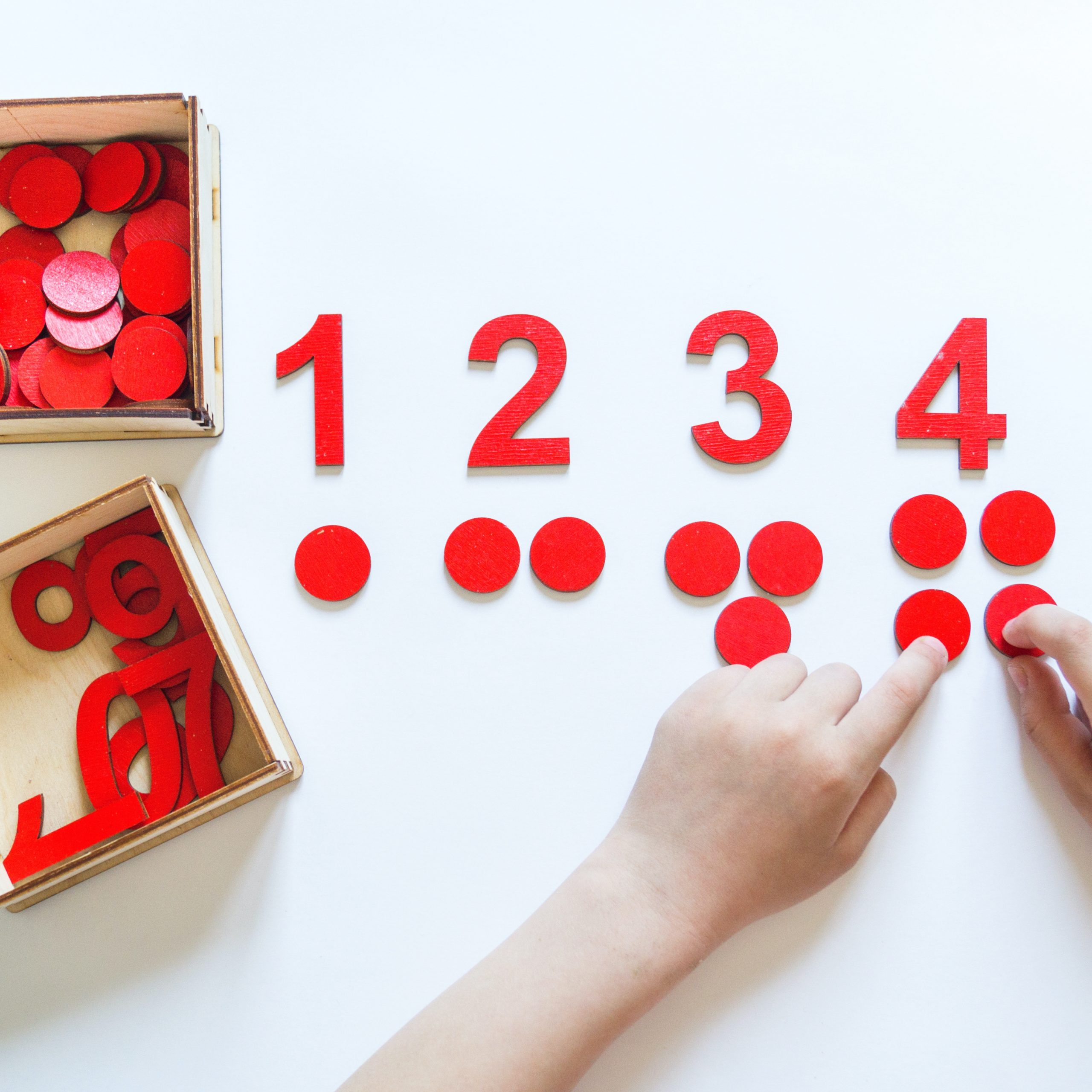 Math Games for Kids | Great for Practicing Basic Math Skills